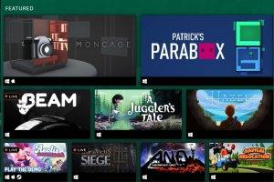 Steam Game Festival Summer 2020 Edition PC Demos-1