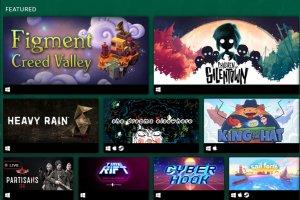 Steam Game Festival Summer 2020 Edition PC Demos-2
