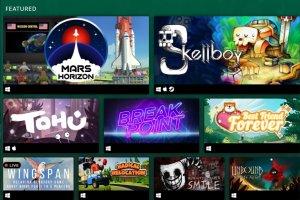 Steam Game Festival Summer 2020 Edition PC Demos-3