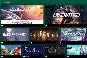 Steam Game Festival Summer 2020 Edition PC Demos-4