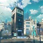 Ubisoft Hyper Scape artworks-1