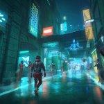 Ubisoft Hyper Scape artworks-2