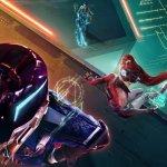 Ubisoft Hyper Scape artworks-3