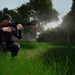 Warfare 1944 screenshots 2