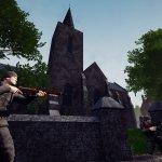 Warfare 1944 screenshots 4