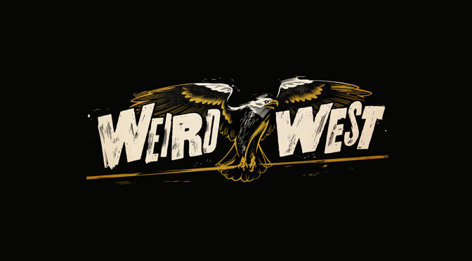 New Gameplay Developer Commentary Video released for Weird West