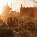 Assassins Creed Valhalla new screenshots July 2020-1