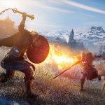Assassins Creed Valhalla new screenshots July 2020-2