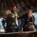 Assassins Creed Valhalla new screenshots July 2020-4