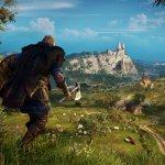Assassins Creed Valhalla new screenshots July 2020-7
