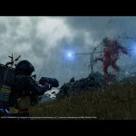 Death Stranding New PC Screenshots-2