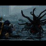Death Stranding New PC Screenshots-7
