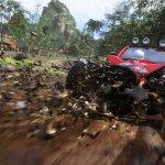 Dirt 5 new screenshots-1