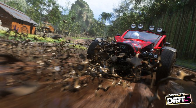 Dirt 5 new screenshots-1