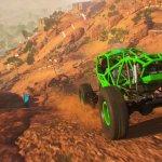 Dirt 5 new screenshots-4