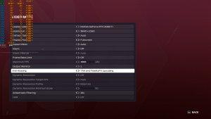 F1 2020 PC graphics settings-1