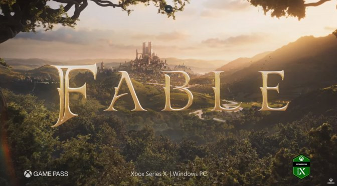Fable next-gen temp header