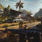 Far Cry 6 first screenshots-1