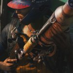 Far Cry 6 first screenshots-3