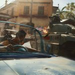 Far Cry 6 first screenshots-4