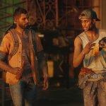 Far Cry 6 first screenshots-5