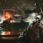 Far Cry 6 first screenshots-6