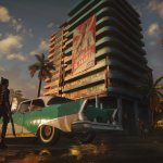 Far Cry 6 first screenshots-7