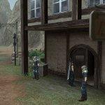 Final Fantasy 7 Crisis Core HD Textures Screenshots-1