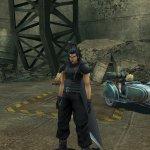 Final Fantasy 7 Crisis Core HD Textures Screenshots-4