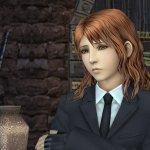 Final Fantasy 7 Crisis Core HD Textures Screenshots-7