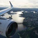 Microsoft Flight Simulator Alpha 7.2 screenshots 4