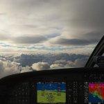Microsoft Flight Simulator Alpha 7.2 screenshots 6