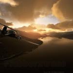 Microsoft Flight Simulator July 9 screenshots-2