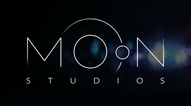 Moon Studios, creators of Ori series, are working on a new action RPG
