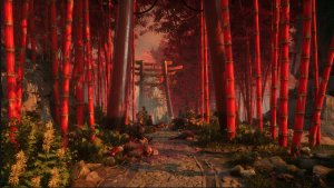New Shadow Warrior-1