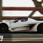 Project CARS 3 new screenshots-1