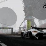 Project CARS 3 new screenshots-4