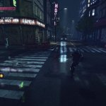 Prototype 2 HD Texture Pack screenshots-2