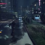 Prototype 2 HD Texture Pack screenshots-3