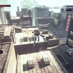 Prototype 2 HD Texture Pack screenshots-5