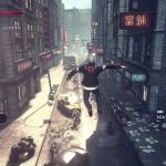 Prototype 2 HD Texture Pack screenshots-6