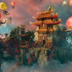 Shadow Warrior 3 first official screenshots-5