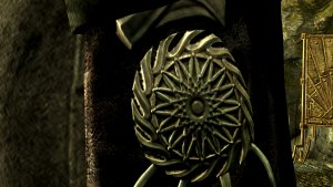 Skyrim Original Version modded-3