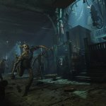Warhammer 40K Darktide screenshots-1