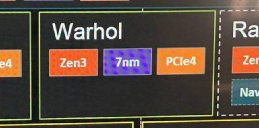 AMD Ryzen 5000 Cezanne APU-2