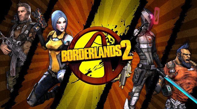 Borderlands-2-feature-by-MentalMars