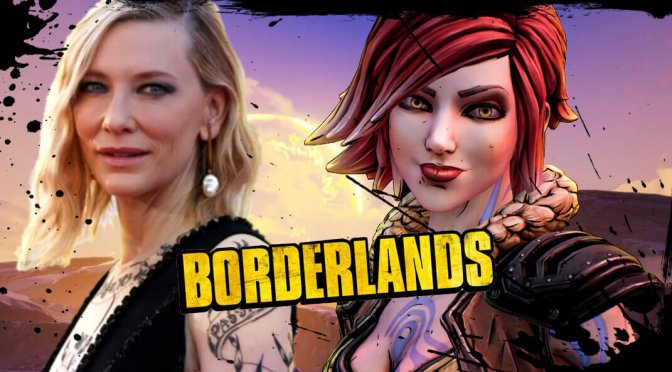 BorderlandsMovie-wallpaper-by-MentalMars
