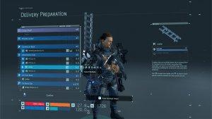 Death Stranding PC review screenshots-17