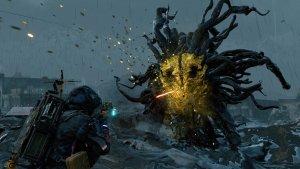 Death Stranding PC review screenshots-21