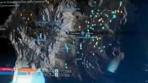 Death Stranding PC review screenshots-22